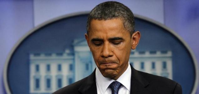 Obama, en medio de una nueva batalla entre Apple y Samsung
