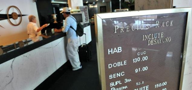 hotel-cuba-efe-635x300.jpg