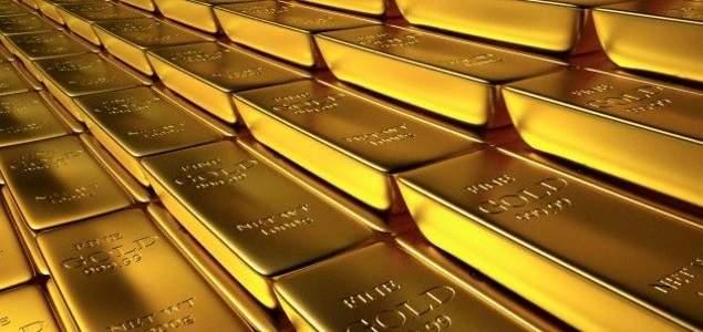 oro-oro.jpg