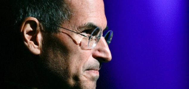Las 5 lecciones de Steve Jobs para negociar