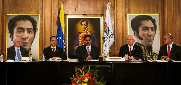 MADUROpresidente.jpg