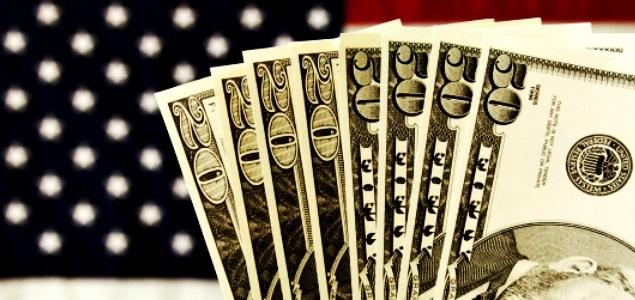 estados-unidos-dolares.jpg