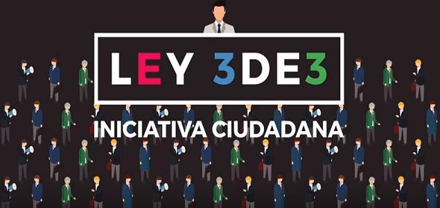 LEY3DE3_635.jpg