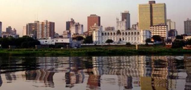 Descubra los países de América Latina con mejor clima para hacer negocios