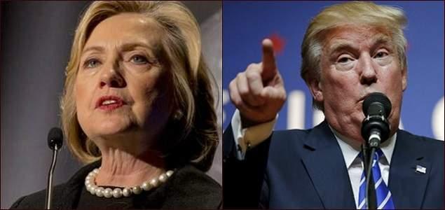 ClintonTrump_635.jpg