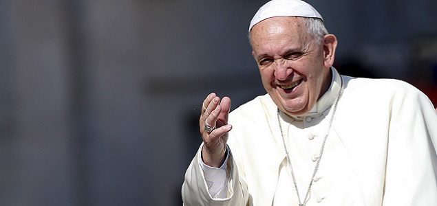 PapaFrancisco-Reuters_635.jpg
