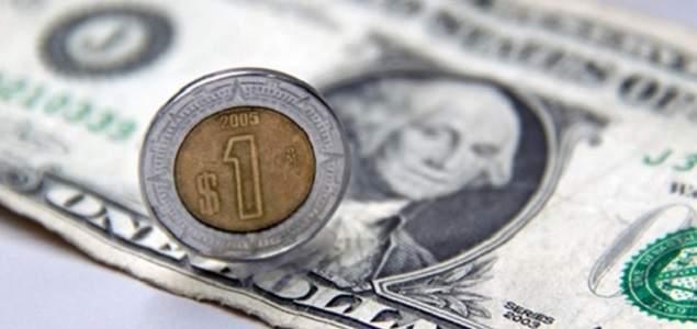 peso-dolar-moneda_635.jpg