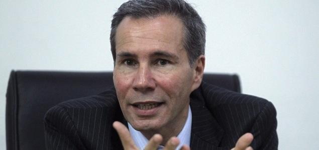 Alberto-Nisman-635-REUTERS.jpg