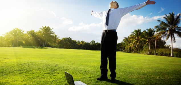 Inteligencia emocional: las siete claves que garantizan el éxito en el trabajo