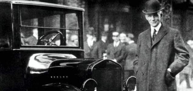 Henry-Ford.jpg