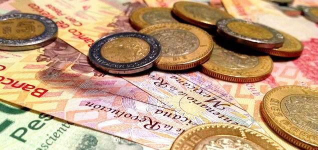 pesos635.jpg