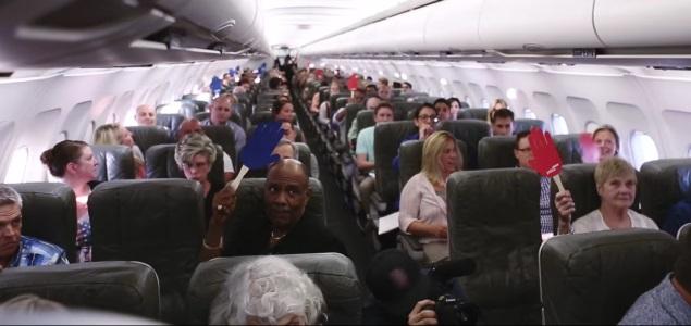 pasajeros-avion-635x300.jpg