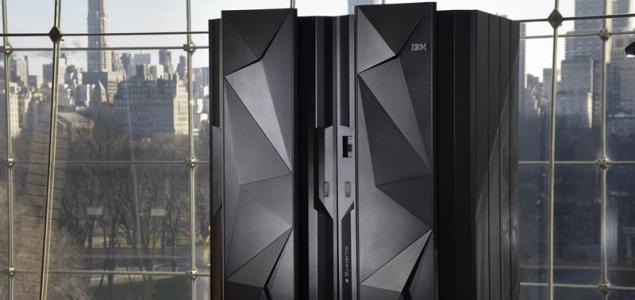 IBM-superordenador-635.jpg