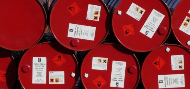 barriles petróleo.jpg