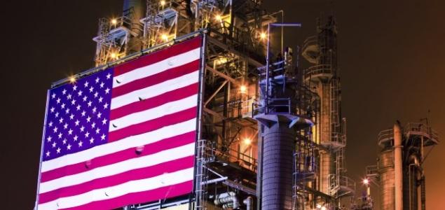 refineria-eeuu.jpg