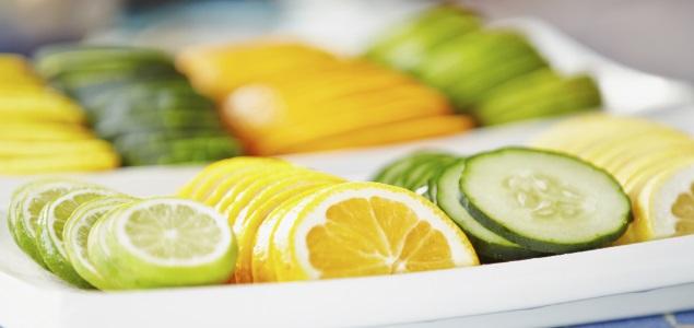 pepeino-limon-getty.jpg