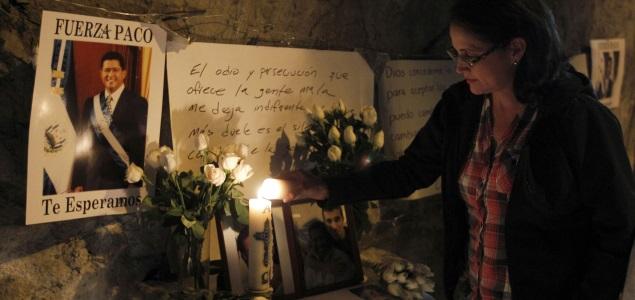 funeral-francisco-flores-salvador-efe-635x300.jpg
