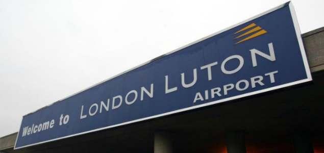 londonluton-aeropuerto.jpg