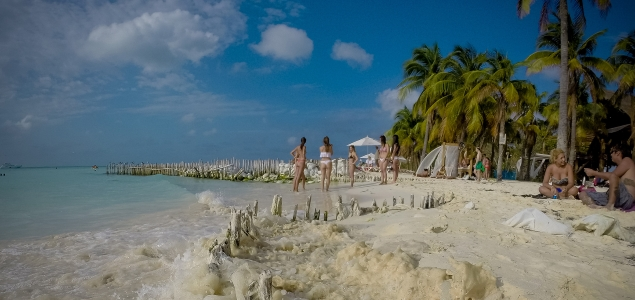 Quintana Roo-ISla Mujeres-Notimex-Turismo-635-300.jpg