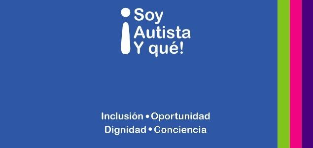 soy-autista.jpg
