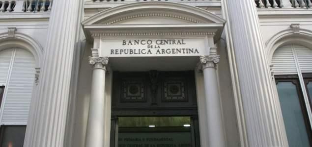 banco-central-argentina.jpg