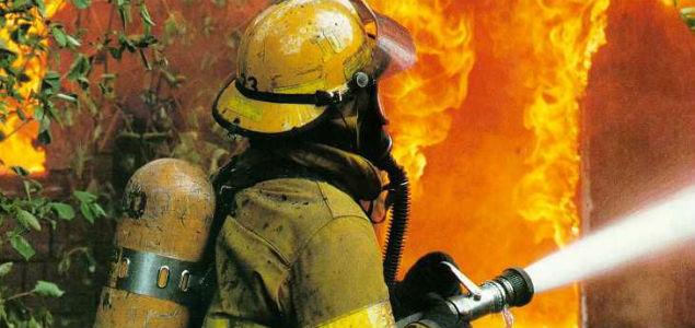 bombero-fuego-635.jpg