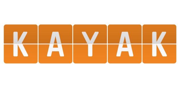 kayak-logo.jpg