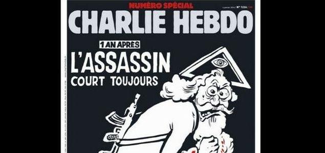 Dios-Charlie-Hebdo-despues-masacre.jpg