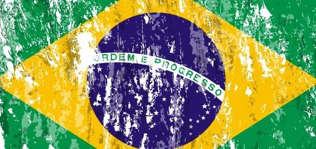 bandera-brasil-thinkstock.jpg