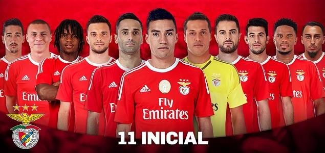 Benfica_635.jpg