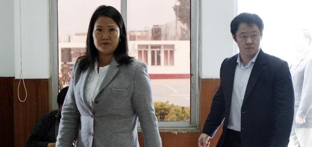 Keiko-Fujimori-peru-reuters.jpg