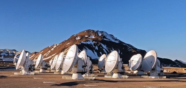 observatorioeuropeointerior.jpg