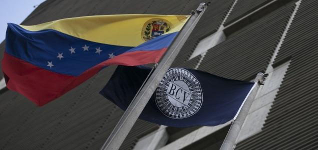 bandera-venezuela-bcv-reuters-635.jpg