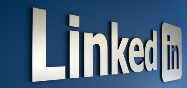 linkedin635.jpg
