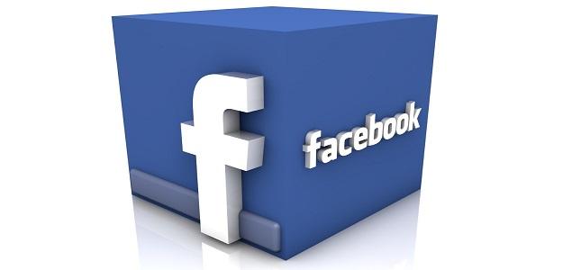 facebook_635x300