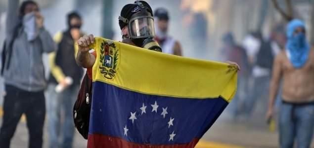 Venezuela-AFP_635.jpg