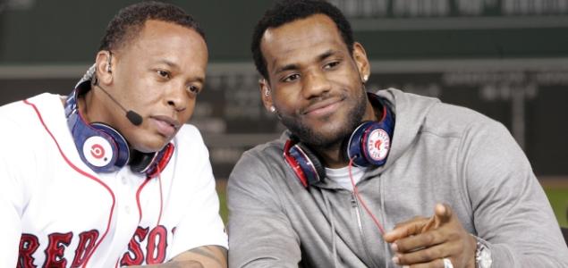 La fabulosa vida de Dr. Dre un año después de que Apple comprase su compañía, Beats, por 3.000 millones de dólares