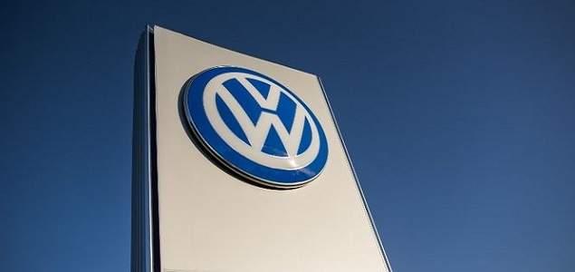 VolkswagenAFP_635.jpg