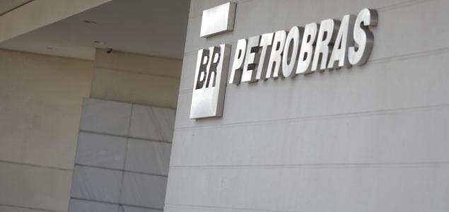 Petrobras-otra-635-REUTERS.jpg