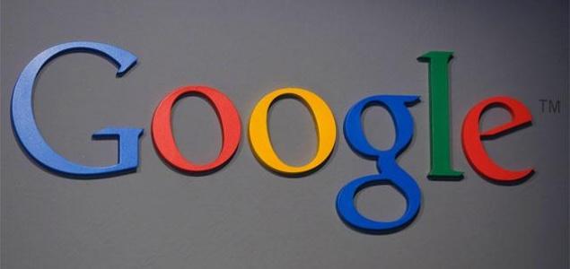 ¿Conoces las cuatro características que debes tener para trabajar en Google?