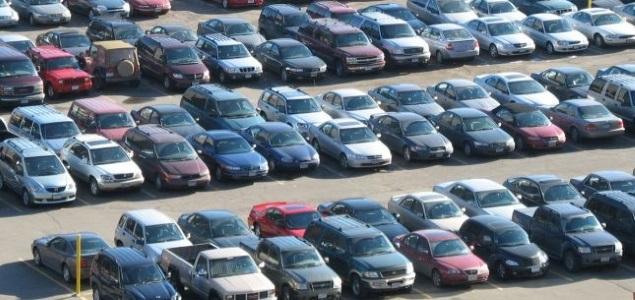 autos usados.jpg