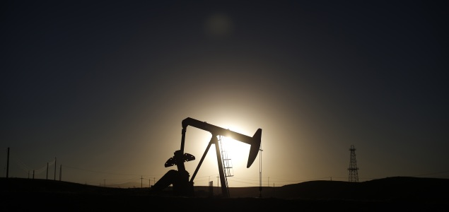 petroleo-nueva-oscura-635-REUTERS.jpg