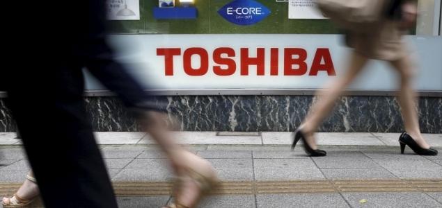 toshiba-logo-reuters-635-300.jpg