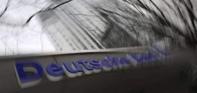DeutscheBank.Reuters.635x300.jpg