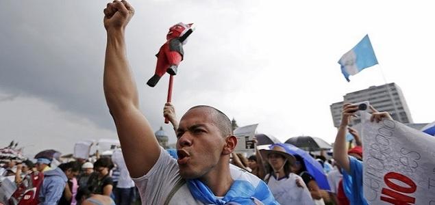 GuatemalaReuters_635.jpg