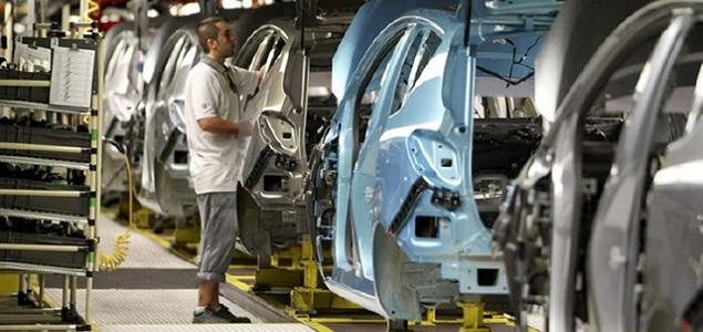 industriaauto--635x300.jpg