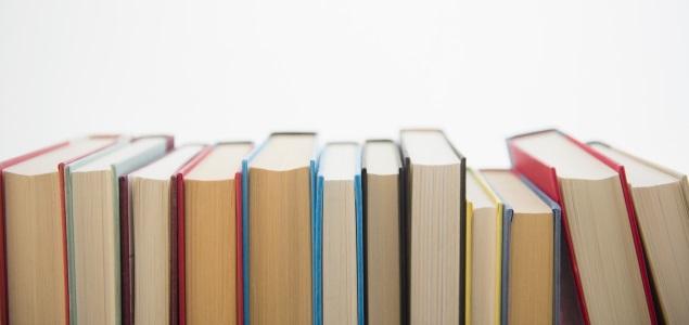 libros-hojas-getty.jpg