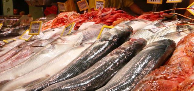 pescadosenmercadointerior.jpg