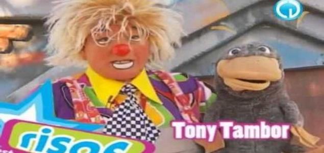 Tony-Tambor-Youtube-635.jpg