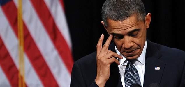 Obama1-AFP_635.jpg